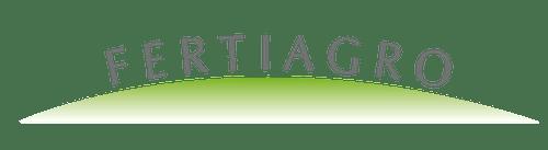 Fertiagro Pte Ltd ، سنغافورة