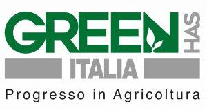شركة جرين هاس الإيطالية